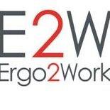 Ergo2Work BV