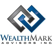 Wealthmark Advisors, Inc.