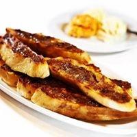 Maredo Grill - Restaurant & Night Bar