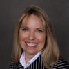 Lori Velasco at Coldwell Banker Residential Brokerage