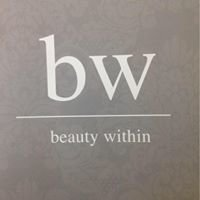 Beauty Within Torpoint