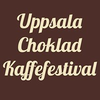 Uppsala Choklad & Kaffefestival