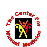 The Center For Manual Medicine