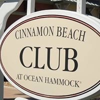 Cinnamon Beach Club Resort