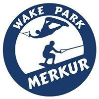 Wake Merkur