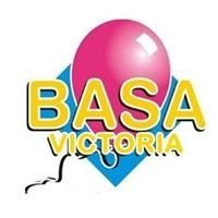 Balloon Events Melbourne