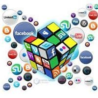 All In Search Engine Optimization