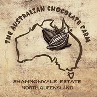 The Australian Chocolate Farm