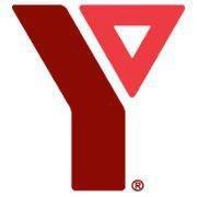 Central Huron YMCA