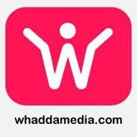 WhaddaMedia