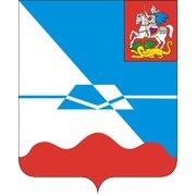 Администрация городского поселения Красногорск