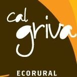 Cal Griva