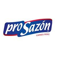 ProSazon