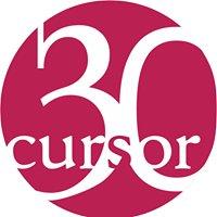 Cursor Oy