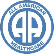 All American Healthcare