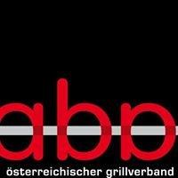 Austrian Barbecue Association