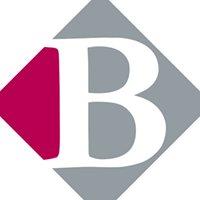 Bradish Associates, LTD.