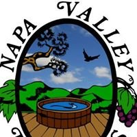 Napa Valley Hot Tubs