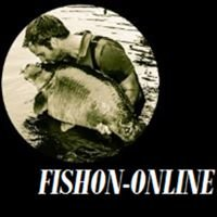 Fishon-Online Tackle Shop