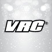 Motoshop VRC - El Salvador