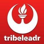 TRIBELEADR