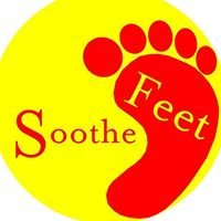 Soothe and Feet