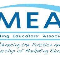 Marketing Educators' Association