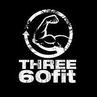 Three60fit