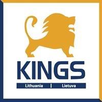 Kings Lietuva