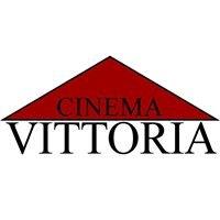 CinemaVittoria Monopoli