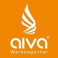 aiva - Werbeagentur