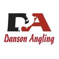 Danson Angling