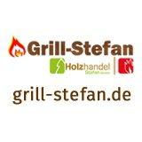 Grill-Stefan