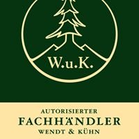 Herrnhuter Sterne Berater Alte Tradition / Hotels / Restaurant und mehr