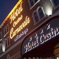 Hotel Casino' Carnevale Restaurant & Wellness