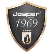 Josper Education