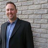 Ryan Jansen, Mortgage Agent