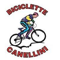 Biciclette Canellini