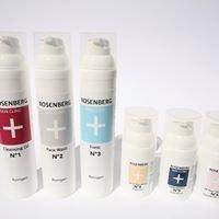 Studio Rosenberg & Rosenberg Skin Clinic
