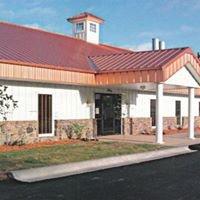 Benton County Memorial Park Funeral Home