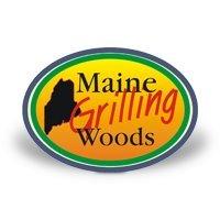 Maine Grilling Woods, LLC