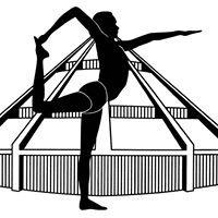 Centre de Yoga Iyengar de Rennes