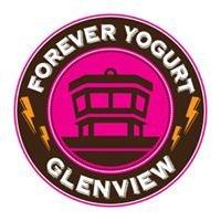 Forever Yogurt - The Glen