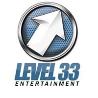 Level 33 Entertainment