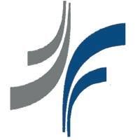 TIP Inc - Tax & Immigration Professionals