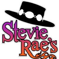Stevie Rae's