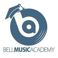 Bell Music Academy