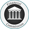 "The Financial Commission-""FinaCom PLC"""