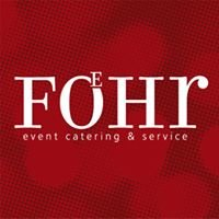 Föhr Event Catering & Service GmbH