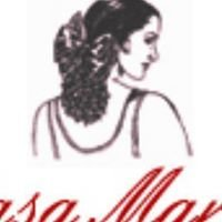 Casa Maria Mexican Restaurant/Bar and Bakery San Marcos
